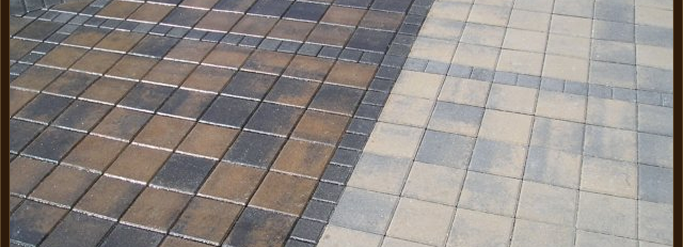 Repair Clean Seal Pool Deck Walkway Driveway Patio Paver Renew Raleigh  Clayton Patio Paver Cleaning Repair Hardscape Driveway Clayton Raleigh  Restoration